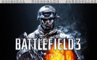 #NowPlaying | Battlefield 3 Official Soundtrack 01 Main Theme