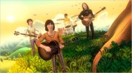 #NowPlaying | Here comes the sun…The Beatles (The Beatles Rock Band)