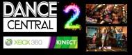 Reseña | Dance Central 2 (Una divertida experiencia deBaile)