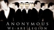 Anonymous ataca Segob y elSenado