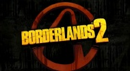 Borderlands 2 | Launch Date Trailer