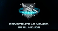 Ghost Recon: Future Soldier | Gunsmith Addict (subtitulado)