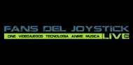 Fans del Joystick | Podcast en VIVO #13