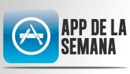 Appstore | Apple regalaapps.
