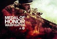 E3 2012 | Demo de MEDAL OF HONOR:Warfighter