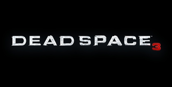 [Video] Dead Space 3 (Trailer + Gameplay E3 2012)