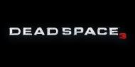 E3 2012 | Dead Space 3trailer-debut!!