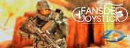E3 2012 | HALO 4 Demo y trailer LiveAction