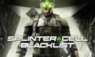E3 2012 | Se revelan los Box-Art de Splinter Cell:Blacklist