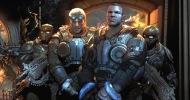 Supuesta imagen in-game de Gears of warJudgment