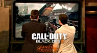 CoD: Black Ops 2 | Demo mostrado en Late Night with Jimmy Fallon