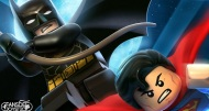 Lego Batman 2: DC Super Heroes | Launch Trailer