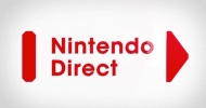 Nintendo Direct | 2 conferencias completas
