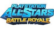 "El gran papito y Nathan Drake se unen a ""Playstation All Stars BattleRoyale"""