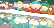 E3 2012 | South Park The Stick of Truth – TrailerDebut