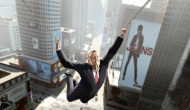 The Amazing Spider-Man | Stan Lee Trailer