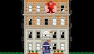 Wreck-It Ralph | El juego llegará aNINTENDO