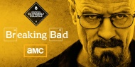Comic Con 2012 | Breaking Bad: Season 5 – Trailer