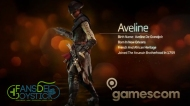 Gamescom 2012 | Nuevo trailer e imágenes de Assassin's Creed 3 Liberation(PSVITA)
