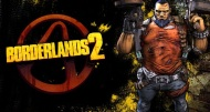 "Borderlands 2 | Se anuncia su ""Season Pass"""