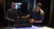 Call of Duty: Black Ops 2 | Unboxing de su Collector´s Edition