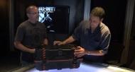 Call of Duty: Black Ops 2 | Unboxing de su Collector´sEdition