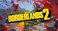 Borderlands 2 | Welcome to Borderlands 2