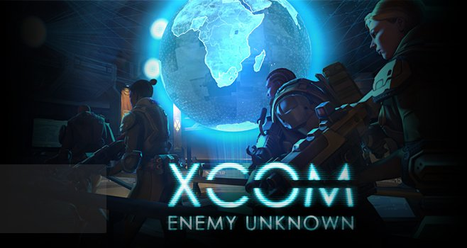 xcom_enemy_unknown-1943730.jpg?w=940