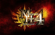 TGS 2012 | Monter Hunter 4 – Trailer y video de 20 minutos de gameplay