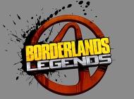 Borderlands Legends | Se anuncia Oficialmente(Imágenes)