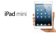 Tecnología | Apple Presenta el iPad Mini