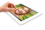 Tecnología | iPad de cuartaGeneración