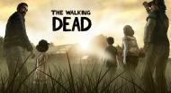 The Walking Dead  Episode 4: Around Every Corner | Sus primeros 13minutos