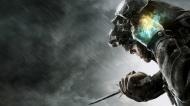 Dishonored | El juego ya se vende antes de su lanzamiento(Imágenes)