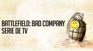 TV | Bad Company en la pantallachica