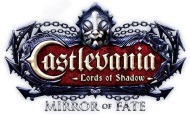 Castlevania: Lords of Shadow – Mirror of Fate | Halloween Trailer