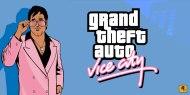 Grand Theft Auto: Vice City  | Rockstar celebra el 10° aniversario con adaptaciones para iOS yAndroid