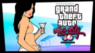 Grand Theft Auto: Vice City 10th Anniversary Edition | Trailer (Subtitulado)