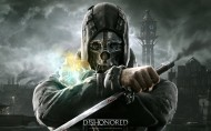 Reseña | Dishonored