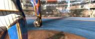 Mundo Geek | Béisbol futurista(Videos)