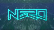 #nowplaying Nero – Reaching Out