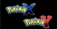 Nintendo anuncia Pokémon X y Pokémon Y | Imágenes y Presentación(Subtitulada)