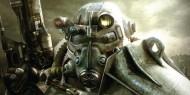 Se aproxima Fallout4???
