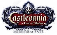 Castlevania: Lords of Shadow – Mirror of Fate | Presentación (Subtitulada)