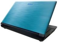 Tecnología | SEGA lanzará Notebooks con diseños de susconsolas