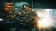 Killzone Mercenary | Trailers, imágenes y fecha delanzamiento