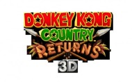 Donkey Kong Country Returns 3D | Trailer