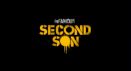 Conferencia PS4 | inFAMOUS Second Son – Gameplay Trailer