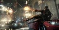 Conferencia PS4 | Watch_Dogs llegará a PS4 – Gameplay Trailer eImágenes