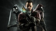 Dishonored | Se anuncia su 2° DLC: The Knife of Dunwall – Detalles e Imágenes
